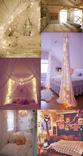 Bedroom Lights Best 25 Christmas Fairy Lights Ideas On Pinterest Fairy Lights
