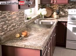 küche rückwand küchenrückwand ideen rechteckige fliesen