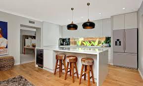 kitchen renovation kitchens renovations sydney kitchen and bathroom renovations sydney