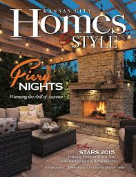press kansas city homes u0026 style magazine feature asterhouse