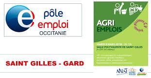 chambre agriculture gard actualités gard gilles le 6 mars forum agricole pour