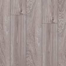 Laminate Flooring Ideas Which Laminate Flooring For Bathroom Is To Choose Best Laminate