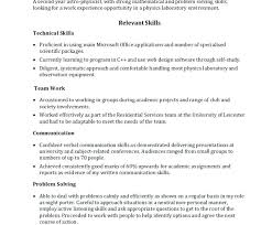 great resume template great resume template listening skills for skills for a resume