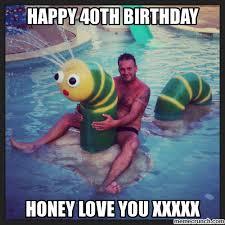 Funny 40th Birthday Memes - funny 40th birthday memes 28 images 40th birthday joke memes