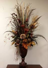 dried flower arrangements dried preserved floral arrangement designed by arcadia floral and