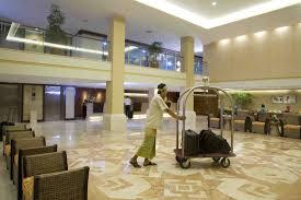 sanur beach bali hotel u003e sanur u003e bali hotel and bali villa
