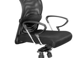 Comfortable Office Chairs Big And Tall Office Chairs Executive Most Comfortable Chair