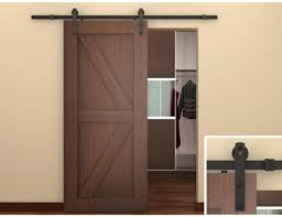 door refreshing notasi rolling door important rolling door limit