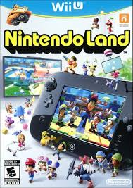 nintendo wii u black friday 358 best fun u0026 games images on pinterest fun games board games