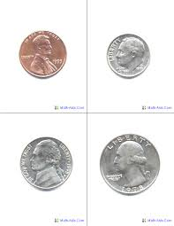6 best images of large printable coins template free printable