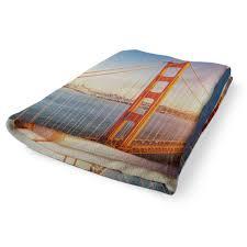 plush fleece photo blanket 50x60 plush fleece photo blanket