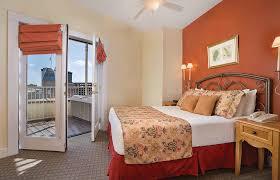club wyndham wyndham riverside suites
