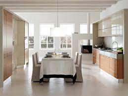 italian kitchen design ideas contemporary italian kitchen design ideas