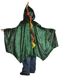 Dragon Halloween Costume Kids 25 Kids Dragon Costume Ideas Dinosaur Tails