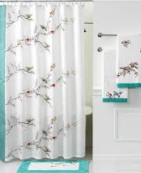 Curtain Ceiling Mount Burnt Orange Shower Curtain Ceiling Mount Curtain Rod Canopy Bed