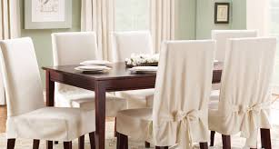 Damask Dining Chair Dining Chair Dining Room Chair Slipcovers Beautiful Damask