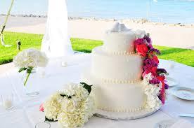 san diego wedding planners wedding budget san diego wedding planner simply
