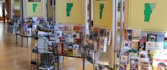 display racks stands u0026 holders for cards books brochures media
