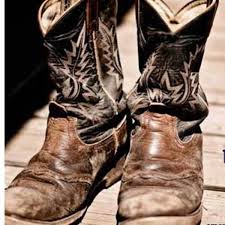 where can i buy motorcycle boots the boots were made for riding american cowboy western