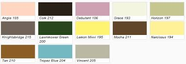 little greene retrospectives paint designer wallpaper
