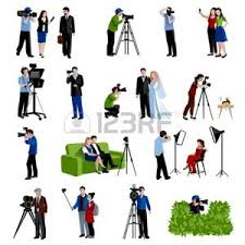 paparazzi clipart paparazzi banque d images vecteurs et illustrations libres de droits