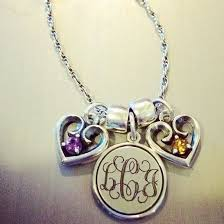 Engraved Charms 458 Best Myjamesavery Images On Pinterest James Avery James D