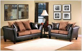 Living Room Furniture Cleveland Living Room Furniture Cleveland With Living R 4349 Asnierois Info