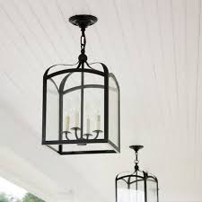 best porch lighting ideas on pinterest outdoor porch lights home