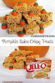 21 best crispy treats images on pinterest rice crispy treats