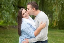new hampshire apple orchard engagement session new hampshire