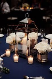 Wedding Centerpiece Lantern by 463 Best Candle Lanterns Images On Pinterest Marriage Wedding