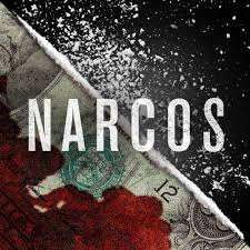 image gallery narco wallpaper