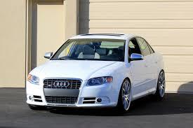 white audi sedan 3 audi photoshoot white b7 s4 sedan white b6 s4 cabriolet my