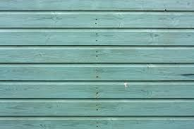 free images grain plank floor old wall pattern line green