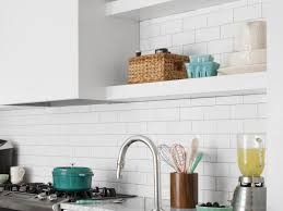 Kitchen Ideas For Galley Kitchens Kitchen Rx Hgmag018 Small White Kitchen 122 C Efficient Galley