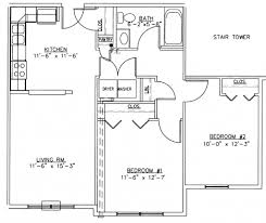 elegant interior and furniture layouts pictures open floor plans