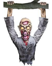 18 best halloween images on pinterest creepy halloween props