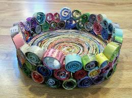 Upcycled Art - more upcycled art homegrown judaica