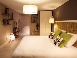 hotel avec dans la chambre picardie cuisine chambre d hã tes les hirondelles en normandie chambre