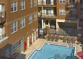 3 bedroom apartments bloomington in bloomington in 3 bedroom apartments for rent 50 apartments rent