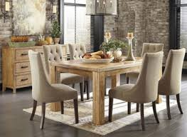 modern dining room table and chairs contemporary dining room table sets createfullcircle com
