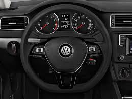 new 2018 volkswagen jetta s cold weather pkg manual grand blanc