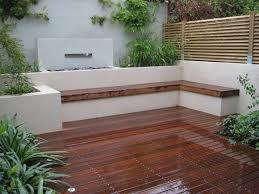 best 25 small retaining wall ideas on pinterest small garden