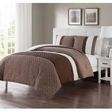 natural linen comforter natural linen comforter wayfair