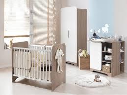 suspension chambre bébé chambre suspension chambre bébé élégant meuble chambre bebe avec