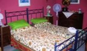 chambre d hote turin dolce siesta chambre d hote turin comune di torino 001272