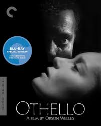 othello quote list amazon com othello the criterion collection blu ray suzanne