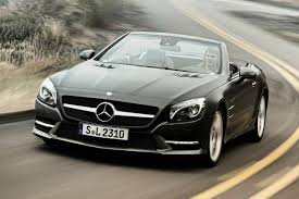 mercedes vehicles mercedes mercedes cars reach all high with