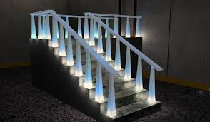 Creative Lighting Ideas 22 Creative And Modern Lighting Ideas For Staircase Design And