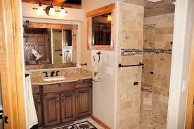 Walk In Shower Without Door Shower Walk In Shower Without Door Dimensions Showers Doors